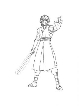 Jedi-Star-Wars-coloring-pages-26