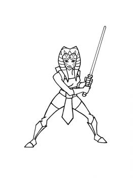 Jedi-Star-Wars-coloring-pages-3
