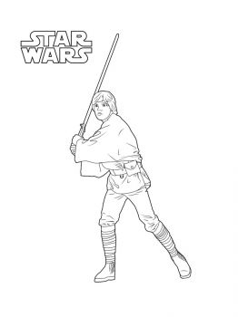 Jedi-Star-Wars-coloring-pages-6