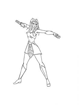 Jedi-Star-Wars-coloring-pages-8