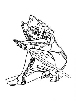 Jedi-Star-Wars-coloring-pages-9