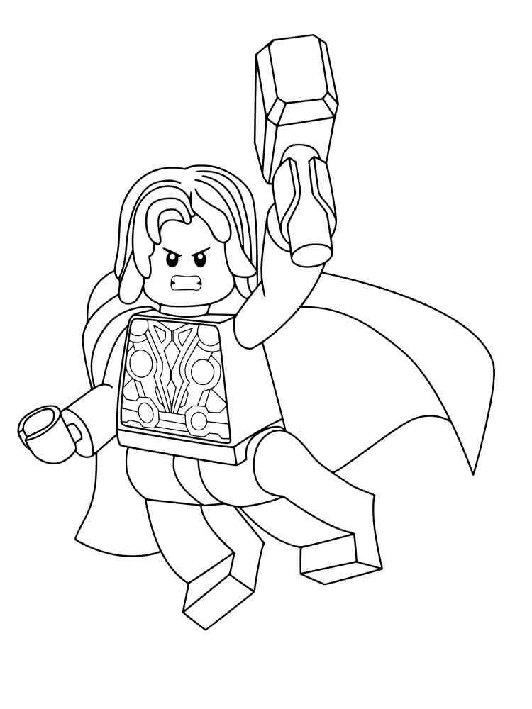 malvorlagen lego avengers  ausmalbilder kostenlos zum