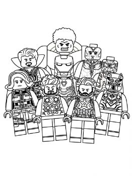 Lego-Avengers-coloring-pages-1