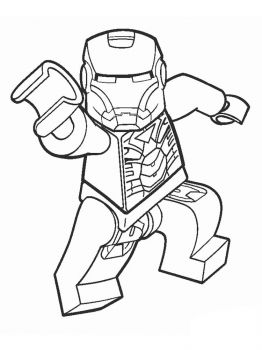 Lego-Avengers-coloring-pages-10