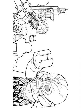 Lego-Avengers-coloring-pages-12