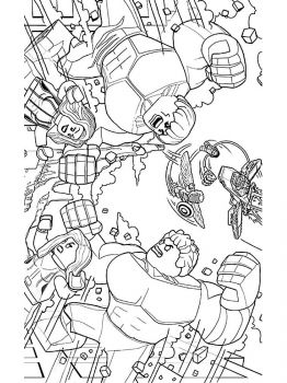 Lego-Avengers-coloring-pages-14