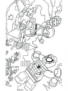 Lego-Avengers-coloring-pages-3