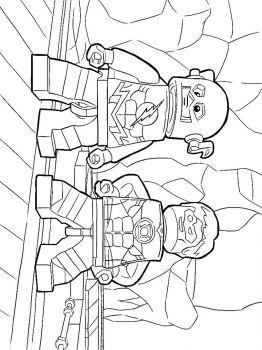 Lego-Avengers-coloring-pages-4