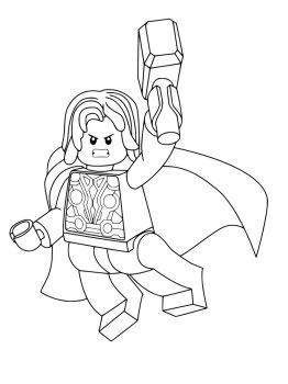 Lego-Avengers-coloring-pages-7