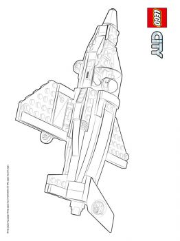 Lego-City-coloring-pages-1