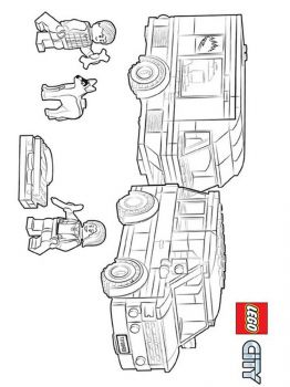 Lego-City-coloring-pages-10