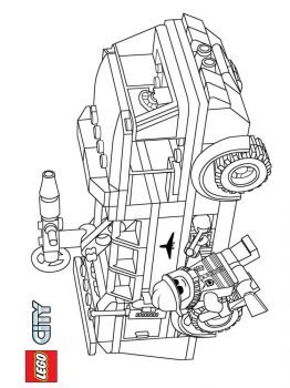 Lego-City-coloring-pages-11