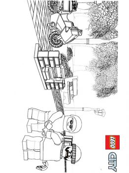 Lego-City-coloring-pages-13