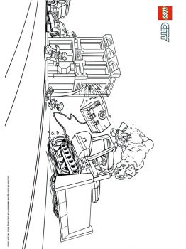 Lego-City-coloring-pages-14
