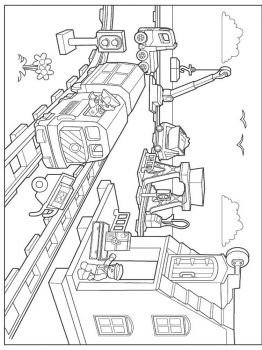 Lego-City-coloring-pages-15