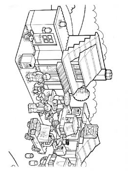 Lego-City-coloring-pages-2