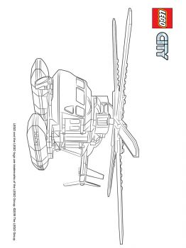 Lego-City-coloring-pages-3