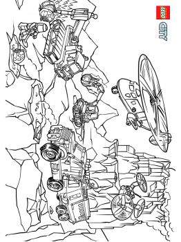 Lego-City-coloring-pages-4