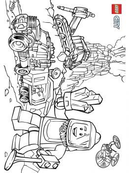 Lego-City-coloring-pages-5