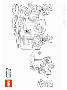 Lego-City-coloring-pages-6