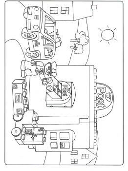 Lego-City-coloring-pages-7