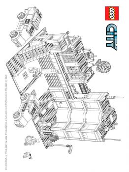 Lego-City-coloring-pages-8