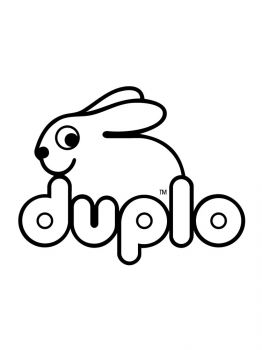 Lego-Duplo-coloring-pages-1