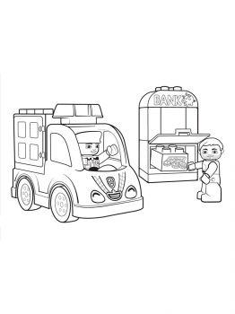 Lego-Duplo-coloring-pages-10
