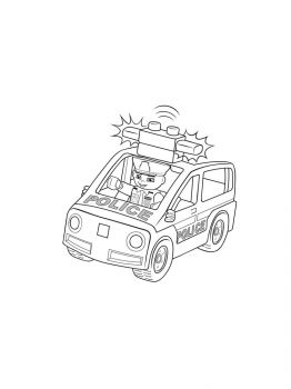 Lego-Duplo-coloring-pages-12