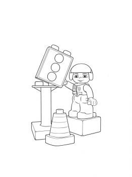 Lego-Duplo-coloring-pages-13