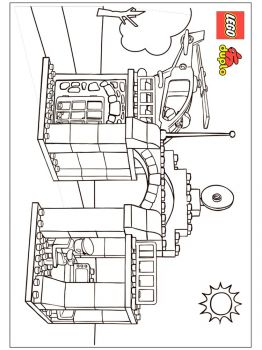 Lego-Duplo-coloring-pages-14