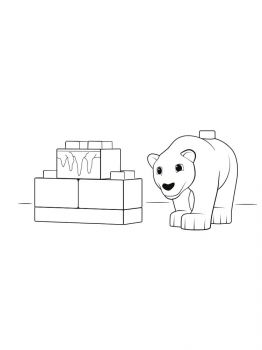 Lego-Duplo-coloring-pages-15
