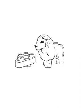 Lego-Duplo-coloring-pages-16