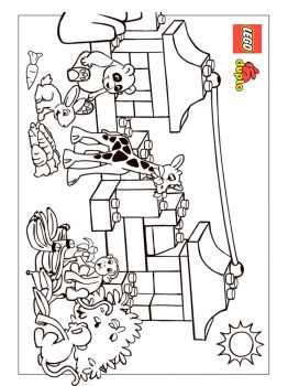Lego-Duplo-coloring-pages-17