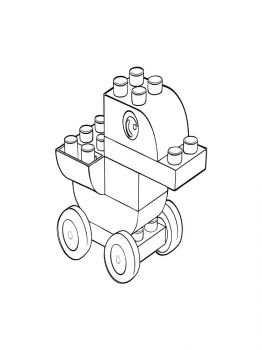 Lego-Duplo-coloring-pages-18