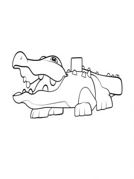 Lego-Duplo-coloring-pages-19
