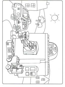 Lego-Duplo-coloring-pages-2