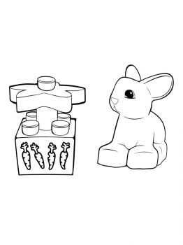 Lego-Duplo-coloring-pages-20