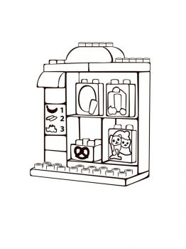 Lego-Duplo-coloring-pages-21
