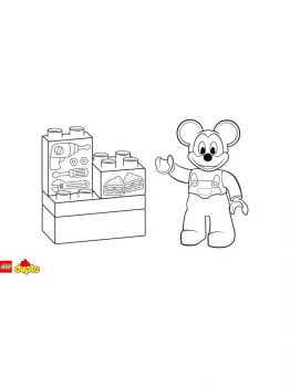 Lego-Duplo-coloring-pages-22