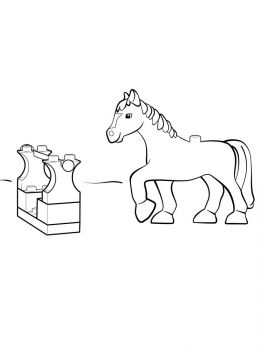 Lego-Duplo-coloring-pages-24