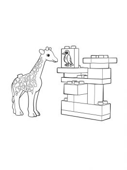 Lego-Duplo-coloring-pages-25