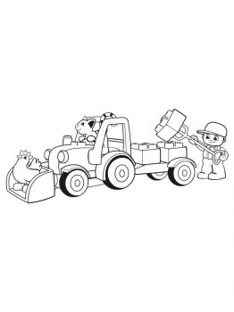 Lego-Duplo-coloring-pages-27