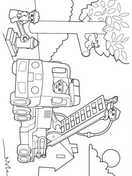 Lego-Duplo-coloring-pages-28
