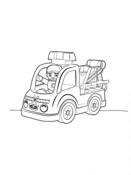 Lego-Duplo-coloring-pages-3