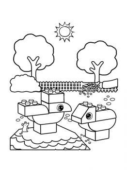 Lego-Duplo-coloring-pages-30