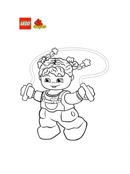 Lego-Duplo-coloring-pages-31