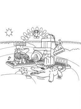 Lego-Duplo-coloring-pages-5
