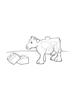 Lego-Duplo-coloring-pages-6