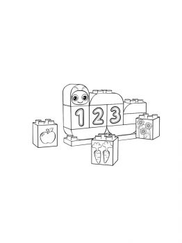 Lego-Duplo-coloring-pages-8